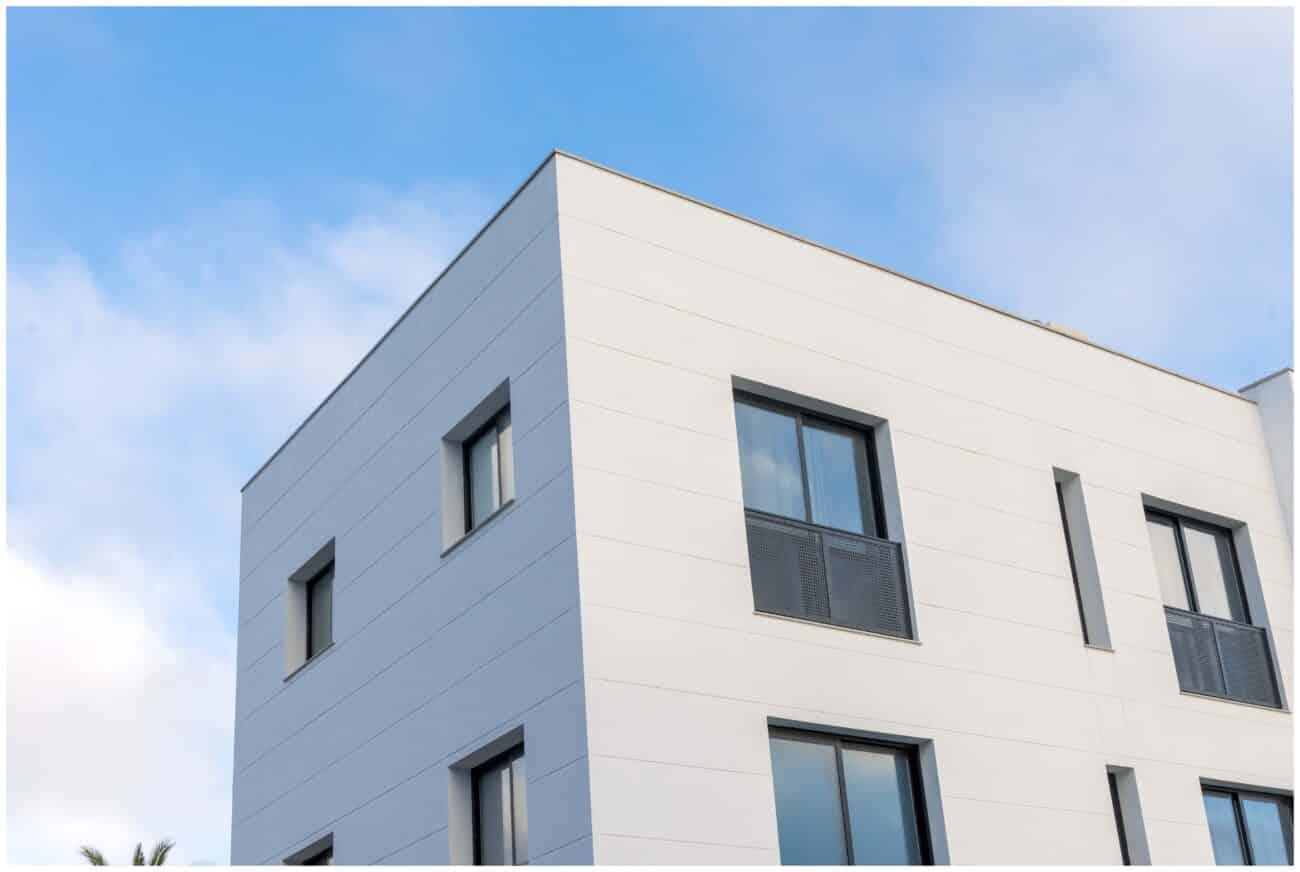 4 proyectos de Arquitectura Residencial de Dressler Aluminio